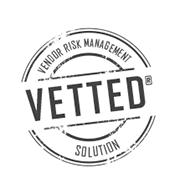 VETTED Logo